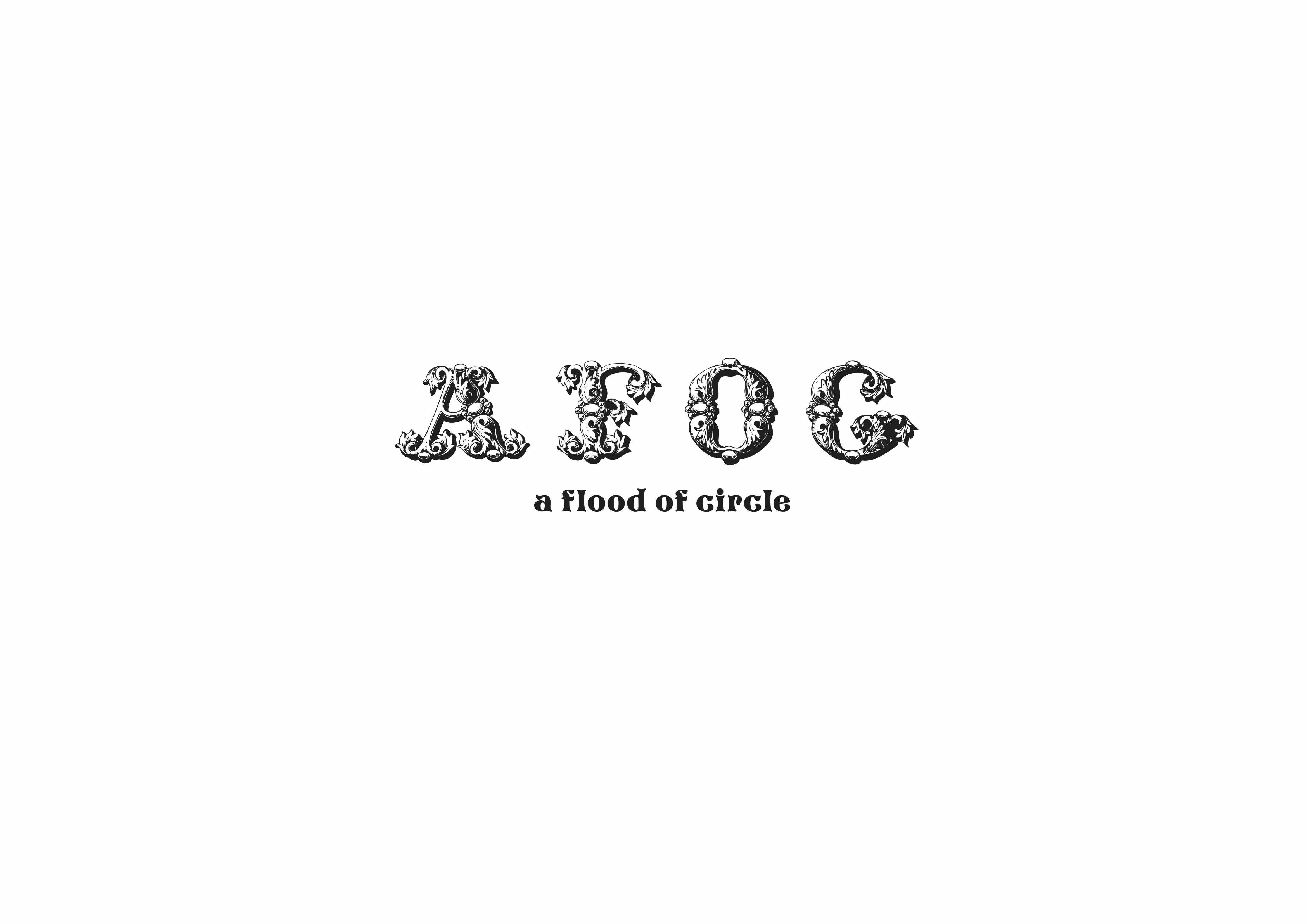 AFOC_LOGO_8