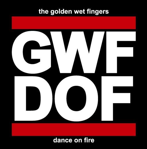 GWFDOF-LP-jkt